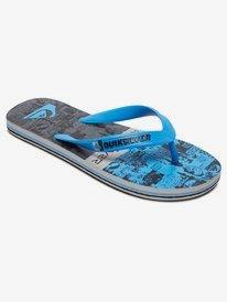 Molokai Vortex - Flip-Flops  AQBL100420