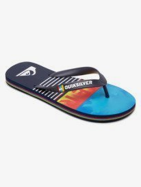 MOLOKAI SWELL VISION YOUTH  AQBL100483