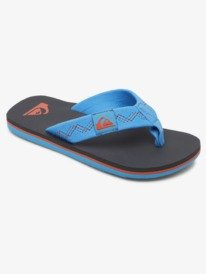 Molokai Stitchy - Sandals for Boys  AQBL100487