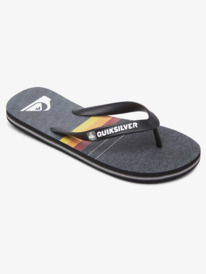 Molokai More Core - Flip-Flops for Boys  AQBL100492