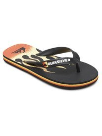 Molokai Flame - Flip-Flops for Boys  AQBL100495