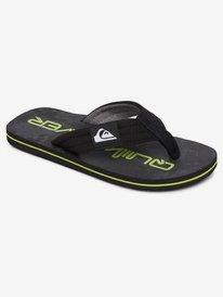 Molokai Layback - Sandals for Boys  AQBL100502