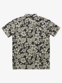 Hi Honor Garden - Short Sleeve Top for Boys 8-16  AQBWT03048