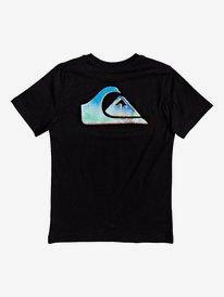 Familiar Fire - T-Shirt for Boys 8-16  AQBZT03735