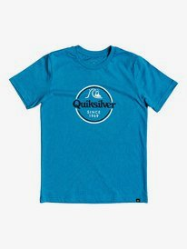 Words Remain - T-Shirt for Boys 8-16  AQBZT03741