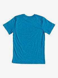 Stone Cold - T-Shirt for Boys 8-16  AQBZT03744