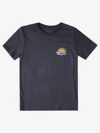 Kool Enough - T-Shirt for Boys 8-16  AQBZT03840