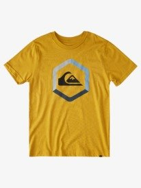 The Boldness - T-Shirt for Boys 8-16  AQBZT03842