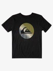 Slab - T-Shirt for Boys 8-16  AQBZT03845