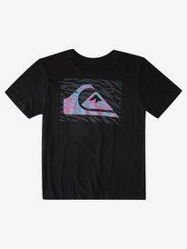 New Take - T-Shirt for Boys 8-16  AQBZT03848