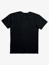 High Fusion - T-Shirt for Boys 8-16  AQBZT03995