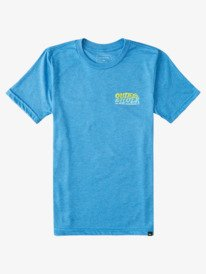 Distorted Mind - T-Shirt for Boys 8-16  AQBZT03996