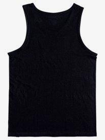Slab - Vest for Boys 8-16  AQBZT04008