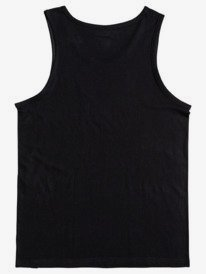 Neon Experience - Vest for Boys 8-16  AQBZT04009