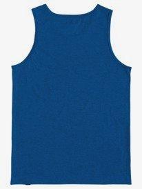 Comp Logo - Vest for Boys 8-16  AQBZT04010