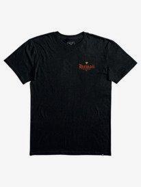 Hi Warrior Spear - T-Shirt for Boys 8-16  AQBZT04011