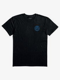 CA State Of Mind - T-Shirt for Boys 8-16  AQBZT04012