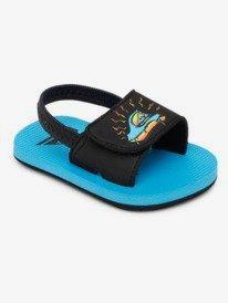 Molokai Layback - Sandals for Babies  AQIL100007