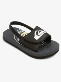 Molokai Layback - Sandals for Babies  AQIL100007