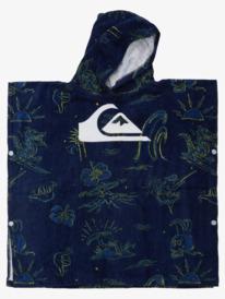 Hoody Towel - Beach Towel  AQKAA03005