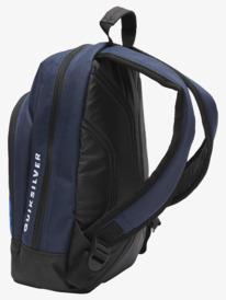Chompine 12L - Small Backpack for Boys 2-7  AQKBP03000