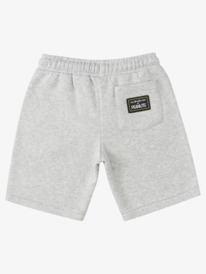 Peanuts Local Legends - Tracksuit Bottoms for Boys 2-7  AQKFB03004