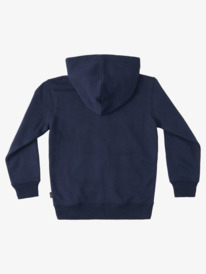 Peanuts Local Legends - Zip-Up Hoodie for Boys 2-7  AQKFT03025