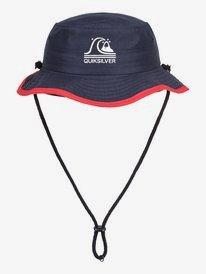Yappy - Bucket Hat  AQKHA03284