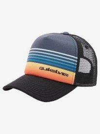 Leash Pull - Trucker Cap for Boys 2-7  AQKHA03339