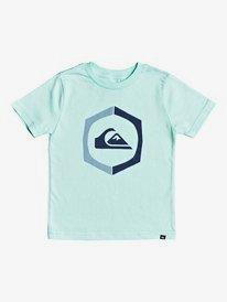 Sure Thing - T-Shirt for Boys 2-7  AQKZT03583