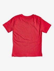 Bali Eyes - T-Shirt for Boys 2-7  AQKZT03588