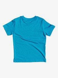 Rad Digital - T-Shirt for Boys 2-7  AQKZT03592
