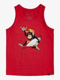 Quiksilver Mens/' Tank Top Many Colors and Sizes MSRP $18.00-$35.00