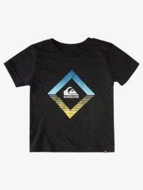 Tropical Mirage - T-Shirt for Boys 2-7  AQKZT03657