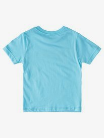 Tropical Lines - T-Shirt for Boys 2-7  AQKZT03663