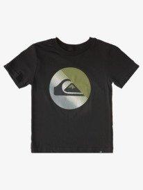 Slab - T-Shirt for Boys 2-7  AQKZT03664