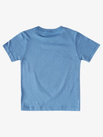 Rad Dad - T-Shirt for Boys 2-7  AQKZT03668