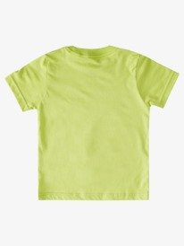 Tripping Off - T-Shirt for Boys 2-7  AQKZT03670
