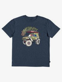 Venture West - T-Shirt for Boys 2-7  AQKZT03776