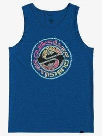 Neon Experience - Vest for Boys 2-7  AQKZT03781