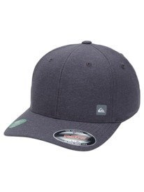 Waterman Shawsons - Flexfit Cap for Men  AQMHA03144