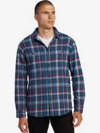 OR OUT RIDGE FLANNEL  AQMWT03362