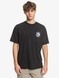 Waterman Ocean Embraced - T-Shirt for Men  AQMZT03434