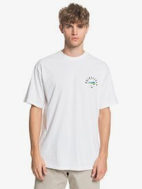 Waterman Fish Hero - T-Shirt for Men  AQMZT03435