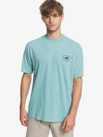 Waterman Ever Again - T-Shirt for Men  AQMZT03441