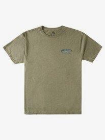 Shark Bay - T-Shirt for Men  AQMZT03468