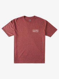 Fuzzy States - T-Shirt for Men  AQMZT03471
