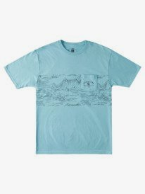 Tail Lights - T-Shirt for Men  AQMZT03473