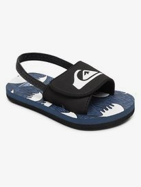 Molokai Layback Slide - Slider Sandals for Toddlers  AQTL100061