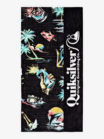 Freshness - Beach Towel  AQYAA03178